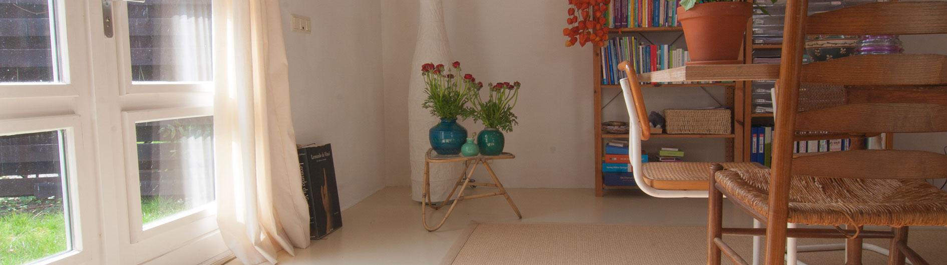 http://www.praktijkvandijk.info/images/praktijk-van-dijk-interieur3-2500x700.jpg?crc=4210968079